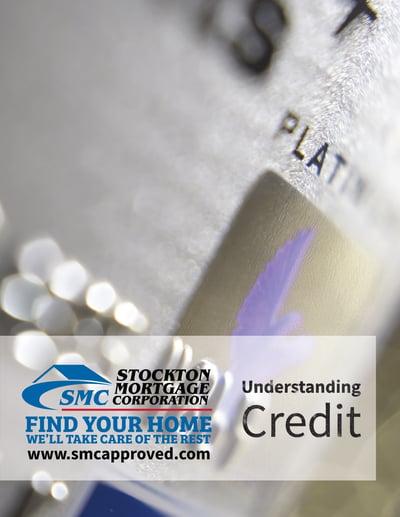 Understanding Credit thumbnail